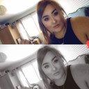 Abby Gray - @AbbyGEEE - Twitter