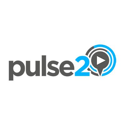 @Pulse2Radio
