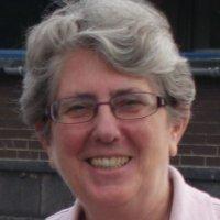 Baroness Pinnock