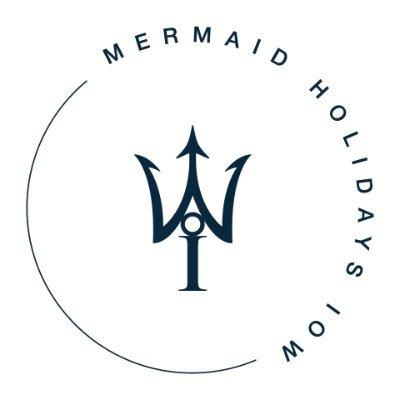 Mermaid Holidays IOW