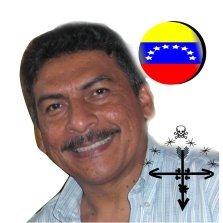 Alfonzo Morales