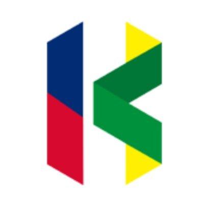 BrazilKorea