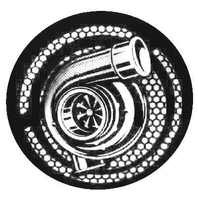 SLR_Turbo51