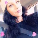 Addie Alexander - @AddieAl88506487 - Twitter