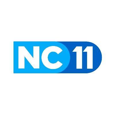 @NC_once