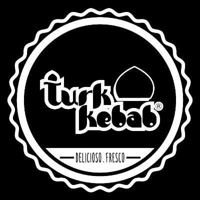 Turkkebab