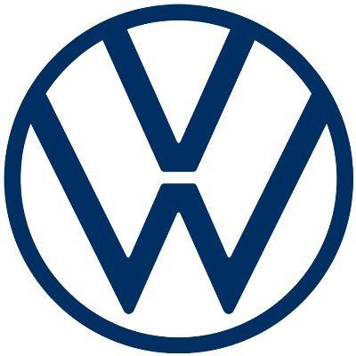 @VolkswagenRD