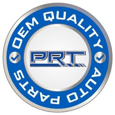 PRT AUTOPARTS