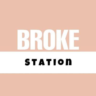 Broke Station PH