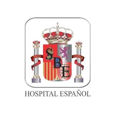 @hospitalesp