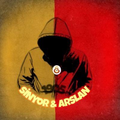 Sinyor Arslan