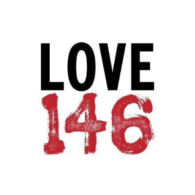 @Love146