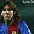 @Lionel_Messi