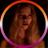 @explicitfilm the irishman was pure torture