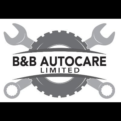 B&B Autocare Ltd (@bandbautocare) Twitter profile photo