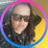 @AnaPaula_TPP Profile picture