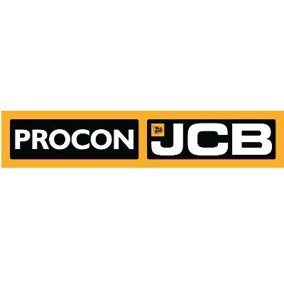 ProCon JCB