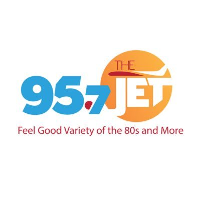 957TheJet Twitter Profile Image