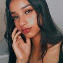 AURORA LIRA - @AURORALIRA3 - Twitter