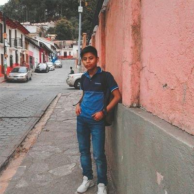 Fabián Guzmán