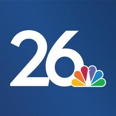 @NBC26