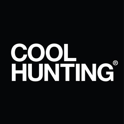 @coolhunting