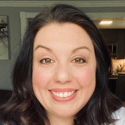 Jen Smith (@JenSmith621) Twitter profile photo