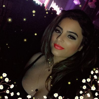 Thurayya Gomez
