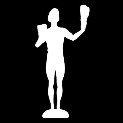 The SAG Awards® honors the outstanding film and television performances of the year in a star-studded ceremony.