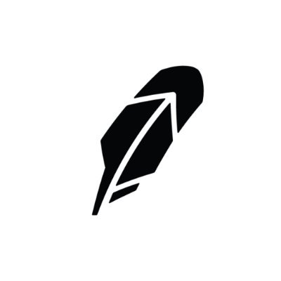 transfer from coinbase to robinhood