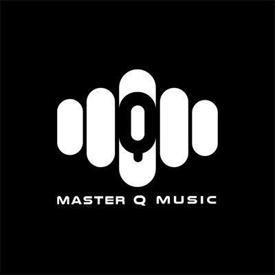 @masterqmusic1