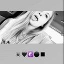 Kelli Sims - @KelliSi09441257 - Twitter