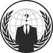 Anonymous ™