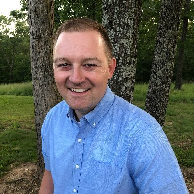 Zachary Hamby (@zachary_hamby) Twitter profile photo