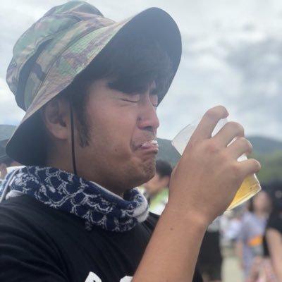 Tomoki Hanazawa@Jリーグがある週末⚽️ @tropsport8787
