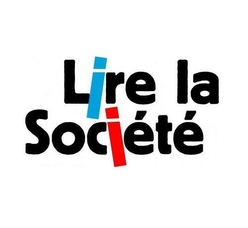 Lire la Société