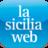 Lasiciliaweb avatar