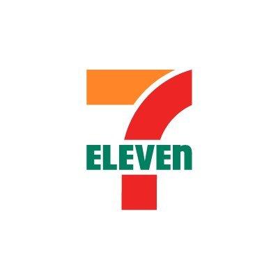 @7ElevenAus