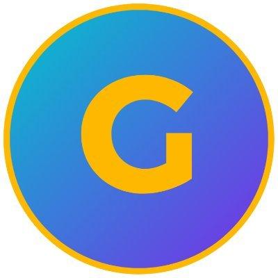 GAZIBO