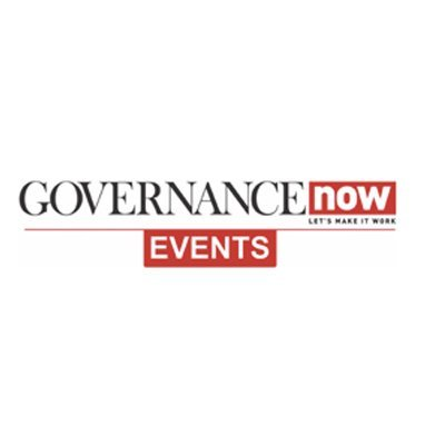 Governance Now Events