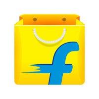 Flipkart ( @Flipkart ) Twitter Profile