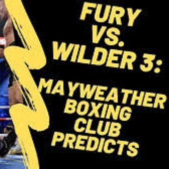 WILDER VS FURY 3 LIVE STREAM FREE