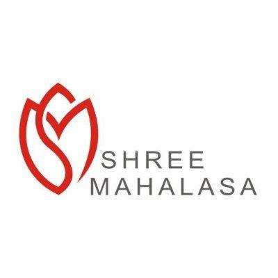 Shreemahalasa