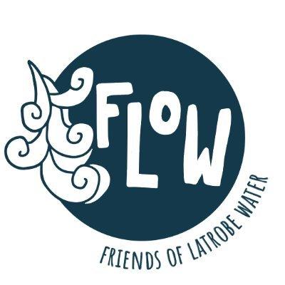 Friends of Latrobe Water