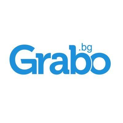 @grabobg