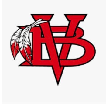 Official twitter account of Vero Beach High School. It's great to be a Fighting Indian! #VERONATION!
