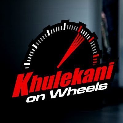 Khulekani on Wheels Profile Image