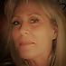 Gina ⭐️⭐️⭐️ Profile picture