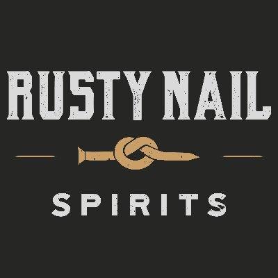 Rusty Nail Spirits