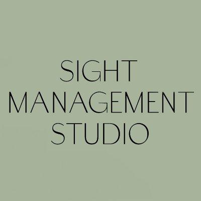 @SightManagement
